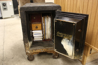 antique safes Archives - Page 2 of 2 - Hoogerhyde Safe & Lock