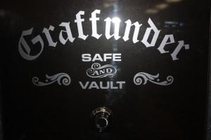 Graffunder Safe 006