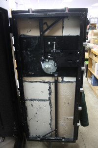Dry Wall in Chinese safes 002