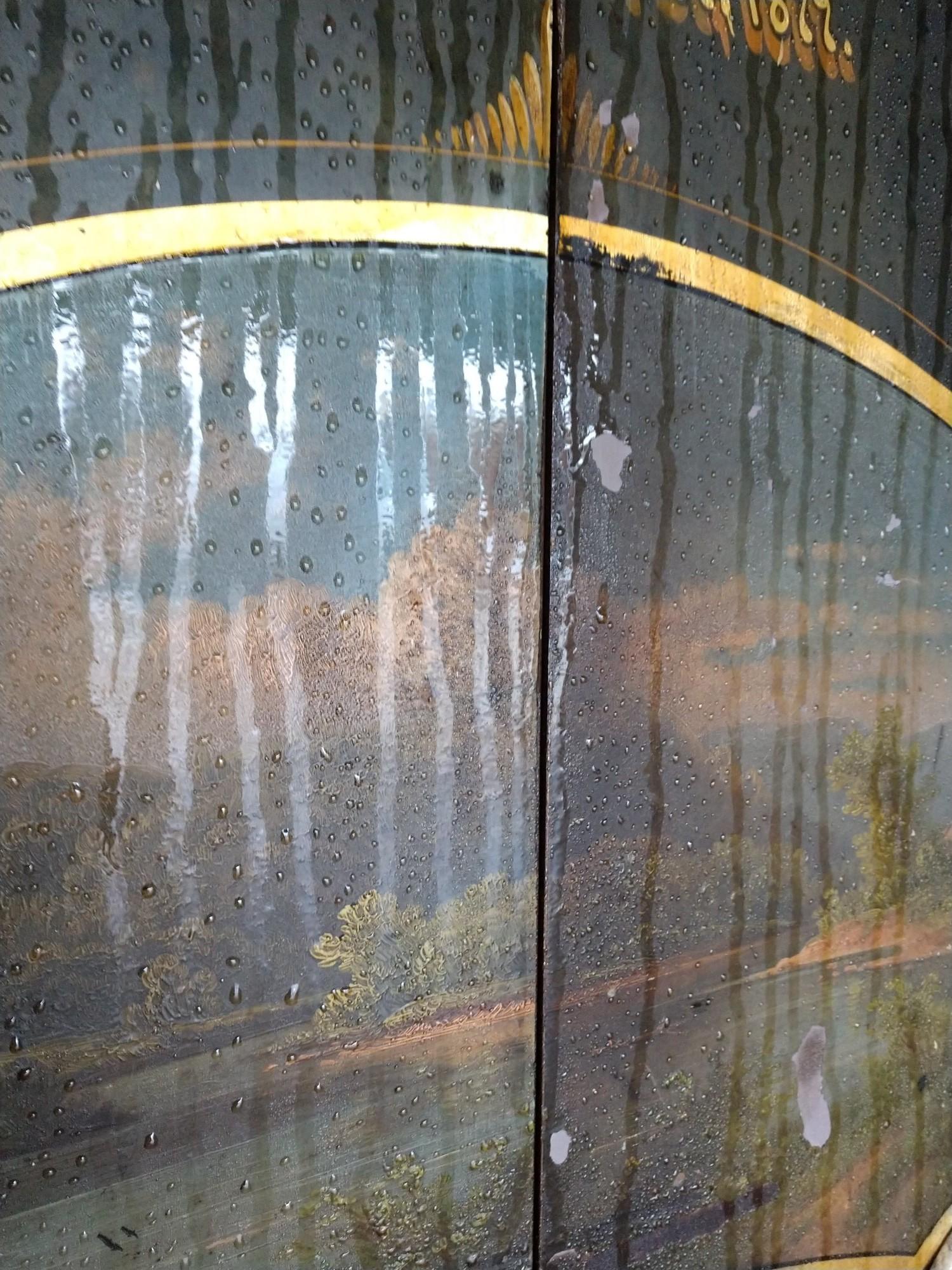 Putting Safes Or Gun Safes In A Garage Hoogerhyde Safe Lock